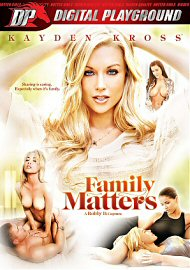 Family Matters (112984.7)