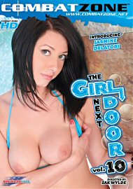 The Girl Next Door 10 (112993.5)