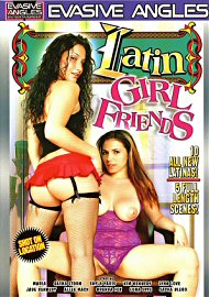 Latin Girlfriends (113030.9)