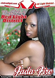 The Girls Of Red Light District - Jada Fire (113056.1)