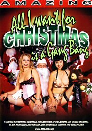 All I Want For Christmas Is A Gang Bang (113334.12)