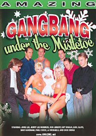 Gangbang Under The Mistletoe (113335.7)