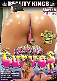 Monster Curves 11 (113448.3)