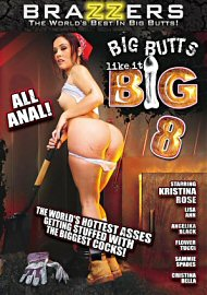 Big Butts Like It Big 8 (114034.8)