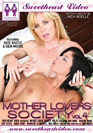 Mothers Lovers Society 4 (114401.4)
