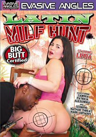 Latin Milf Hunt (114514.13)