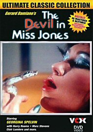 The Devil In Miss Jones (114770.5)