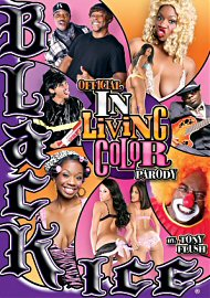 In Living Color Parody (114778.1)