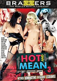 Hot And Mean 3 (114860.2)