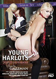Young Harlots Young Offenders (115160.5)