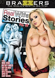 Real Wife Stories 10 (115381.1)