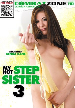 My Hot Step Sister 3 (115533.498)