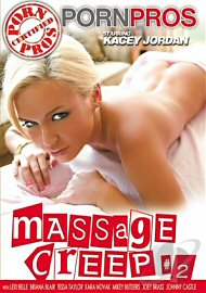 Massage Creep 2 (115607.8)