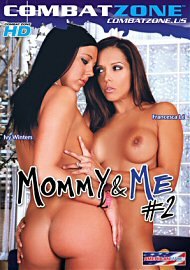 Mommy And Me 2 (116468.44)
