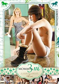 Mommy And Me 3 (116722.2)