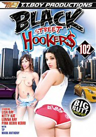 Black Street Hookers 102 (117015.1)