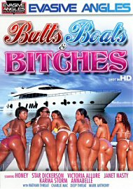 Butts Boats & Bitches (117192.18)
