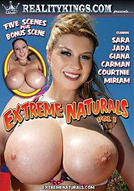 Extreme Naturals 1 (117376.9)