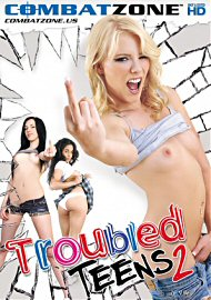 Troubled Teens 2 (117630.100)