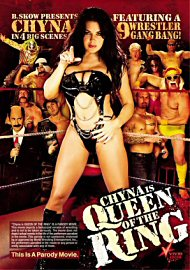 Chyna Is Queen Of The Ring (117747.20)