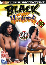 Black Street Hookers 103 (117769.10)