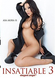 Asa Akira Is Insatiable 3 (117862.10)