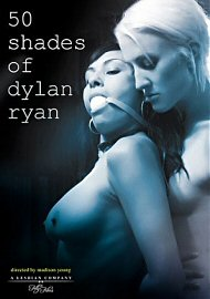 50 Shades Of Dylan Ryan (117967.1)