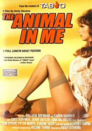 The Animal In Me (118004.10)