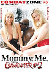 Mommy, Me, And A Gangster 2 (118032.147)