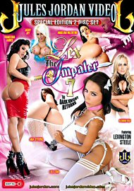 Lex The Impaler 7 - 2 DVD Set (118214.5)