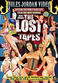 The Lost Tapes - 2 DVD Set (118234.7)