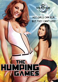 The Humping Games (118357.1)