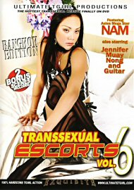 Transsexual Escorts 6 (118508.14)