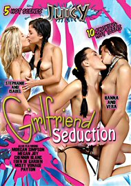 Girlfriend Seduction (118533.296)