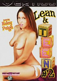 Lean And Teen 2 (118629.100)