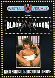 Black Widow (118647.15)