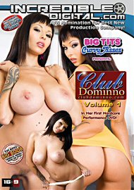 Big Tits Curvy Asses Presents Club Dominno (118868.10)