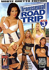 Transsexual Road Trip 3 (119071.7)