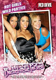 Bachelorette Parties 2 (119223.12)
