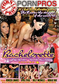 Bachelorette Parties 4 (119225.9)
