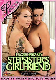 I Screwed My Stepsister'S Girlfriend 2 (119320.4)