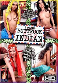 I Wanna Buttfuck An Indian 2 (119361.1)