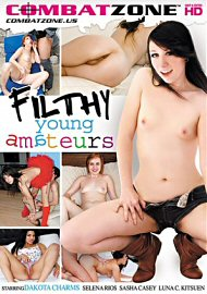 Filthy Young Amateurs (119798.7)