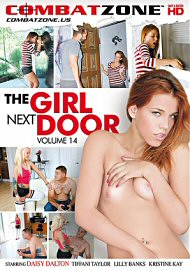 The Girl Next Door 14 (119803.5)