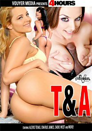 T & A (4 Hours) (119921.4)