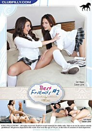 Best Friends 2 (119977.2)