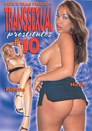 Transsexual Prostitutes 10 (120016.8)