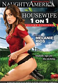 Housewife 1 On 1 19 (120052.17)