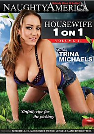 Housewife 1 On 1 21 (120054.7)
