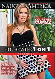 Housewife 1 On 1 24 (120084.18)